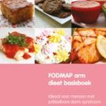 FODMAP-arm-dieetbasisboek