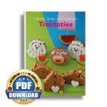 traktaties-cover